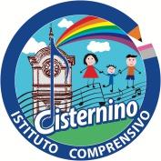 ISTITUTO COMPRENSIVO CISTERNINO logo